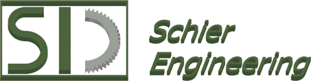 SID Schier Engineering